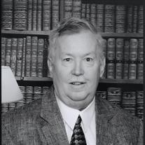 Eric  B.  Lawrence