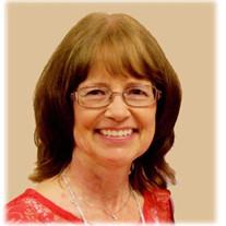 Maureen A. Vonnahme
