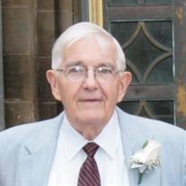 Robert  E. Montavon Sr