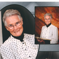 Mrs. Syble Lucille Newman age 83, of Keystone Heights