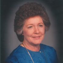 Betty Bailey