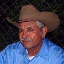 Esteban Gonzalez