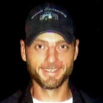 Phillip Dale Carpenter