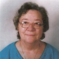 Linda Ragsdale