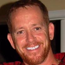 Mr. Steven B. Elliott