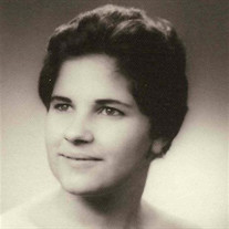 Barbara  Tochen  Zimmerman