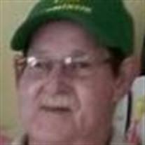 Jerry Lynn Sweet