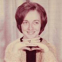 Barbara Ann Puglise