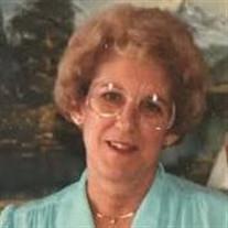 Dolly Bahde