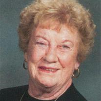 Marilyn J. Mitchell