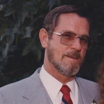Larry J Prather