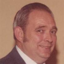 Jack Leroy Rose Sr.