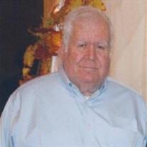 Guy Carlton Watterson