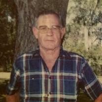 Harold Wayne Moncus