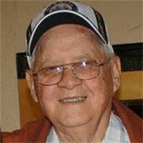 Donald L. Garner