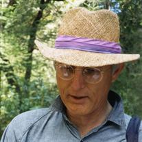 Mr. Randy Morgan