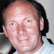 William Michael Boblitt Sr.