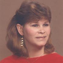 Bonnie K Martin