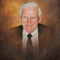 Robert Allen Adams Sr.