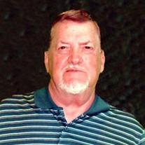 Elmer L. Dryden