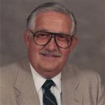Jack D. Winning