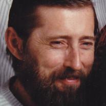 Gilbert Linderman