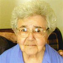 Tonita  A. Granado