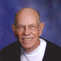 Jerome R Evenson
