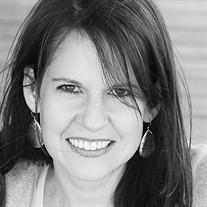 Janel Lynn Ludlow