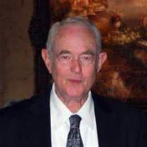 Charles Ernest Stark