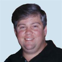 David Larry Ingram