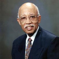 Charles H.  Spriggs