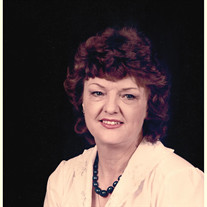 """Velma """"Sally""""  Elsie Love Hartnett"""