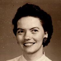 Joyce Millsaps Bryson