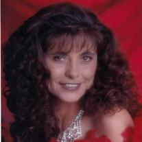 Tammy Lisa Collins Hill