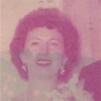Josephine K. Brinkworth