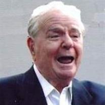 George F. Scott