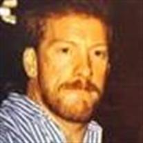 Roger Brett Vail III