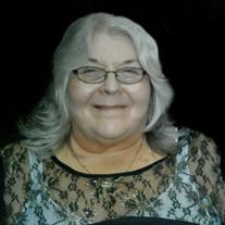 Janice Lynn Edwards
