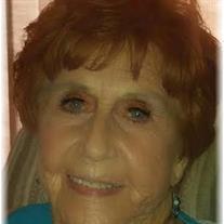 Edna R Sluss