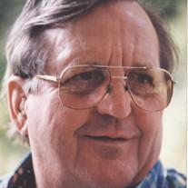 John H. Works