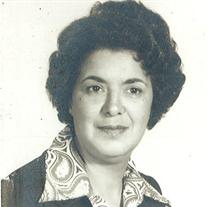Lucille L. Stromp