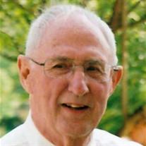 Rolland R. Sonstroem