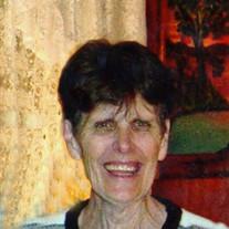 Viola Marie Byington