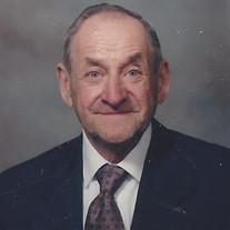 Edward J. Bien