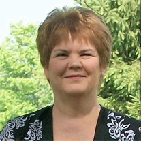 Gwendolyn A. Baker