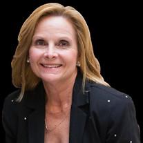Deborah G. Henry