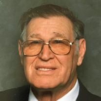 Aaron Leonard Brunson