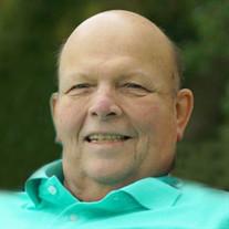 David L. Brinkman