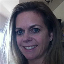 Samantha Renae Porter